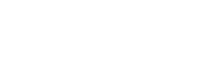 MCKINLEY MARKETING PARTNERS